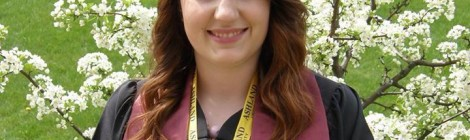 New Housing Coordinator Sarah Toby Opens Up On Health and Safety