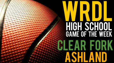 AHS Holds Off Clear Fork in Nail-Biter