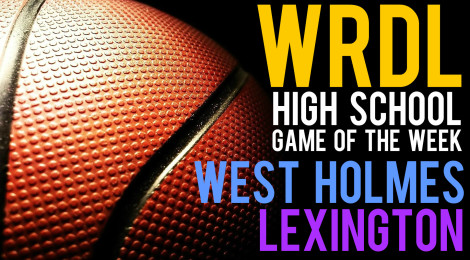 Lexington Holds On for Win Over West Holmes