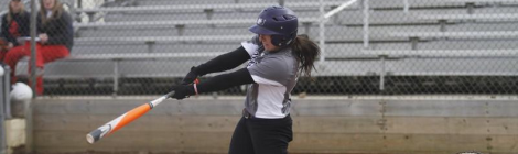 AU Softball Improves to 20-4 with Sweep of Malone