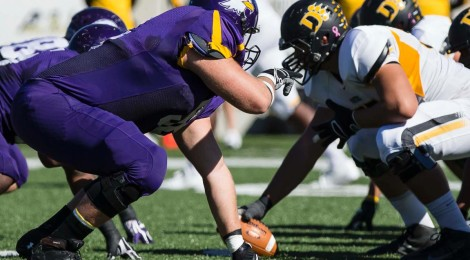 Lee Owens previews Ohio Dominican