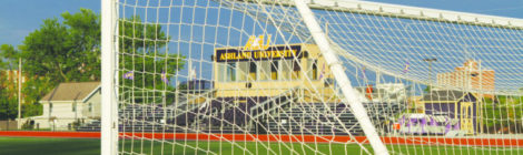 AU Women's Soccer wins in GLIAC Tournament