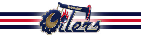 88.9 WRDL to broadcast Wooster Oilers Hockey