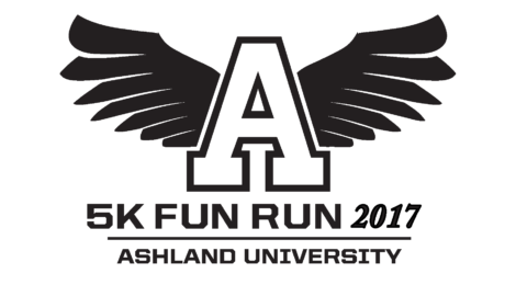 Krista Chauvin previews 5K Fun Run